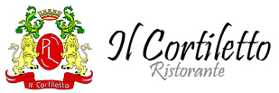ristoranteilcortiletto.it